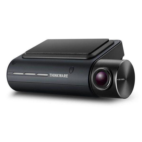 Thinkware Q800 Dash Cam