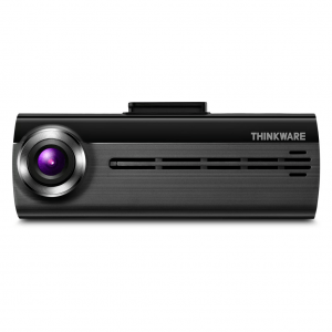 Thinkware F200 Dash Cam Front