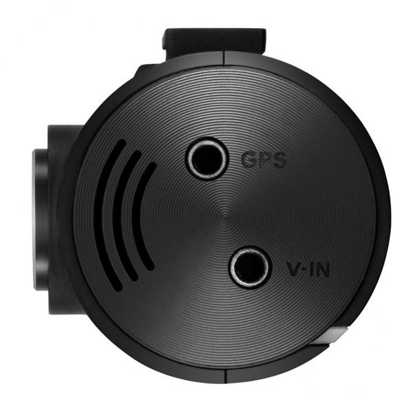 Thinkware F100 Dash Cam Side 1