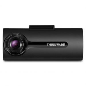 Thinkware F70 Dash Cam Front