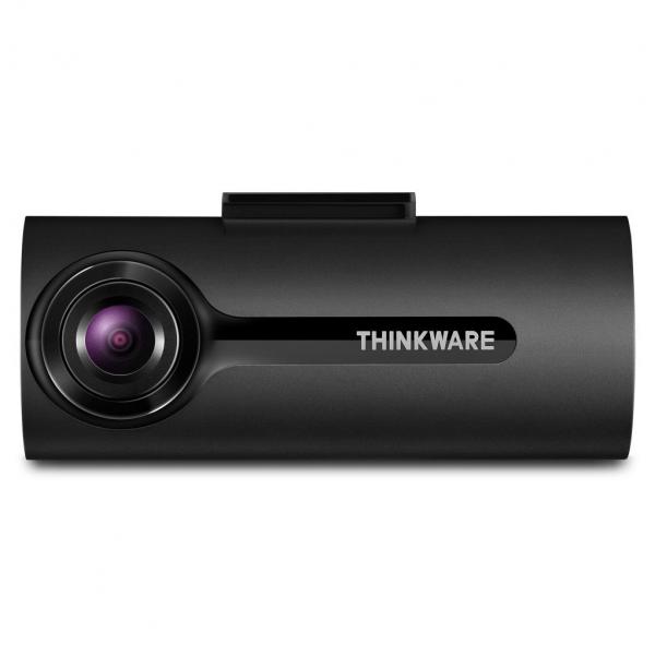 Thinkware F70 Dash Cam Front