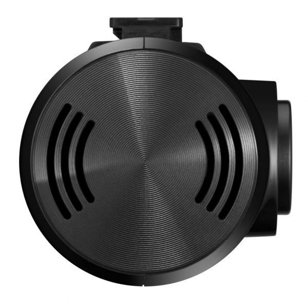 Thinkware F70 Dash Cam Side 1