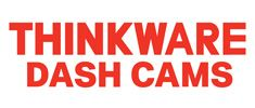 Thinkaware Dashcam Logo