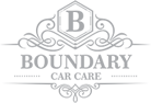 Boundary Car Care