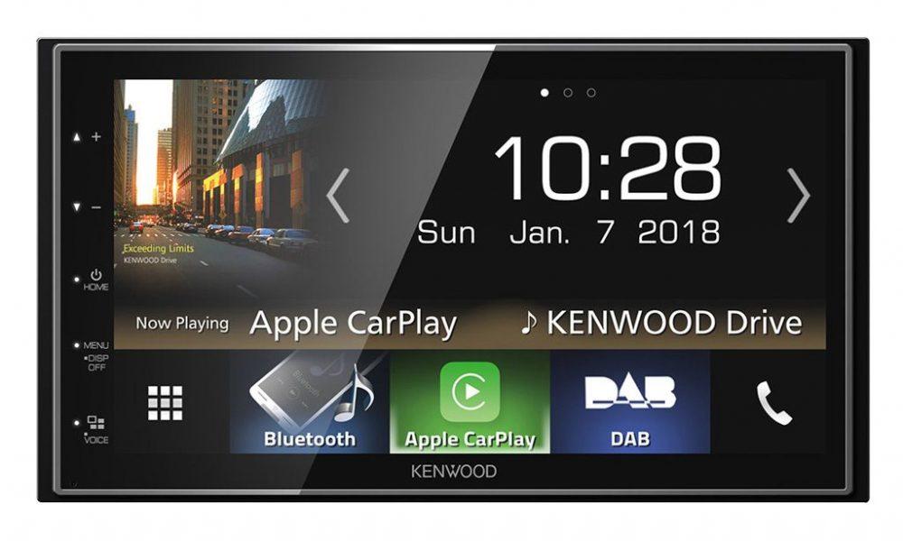 Kenwood-DMX7018DABS-main1
