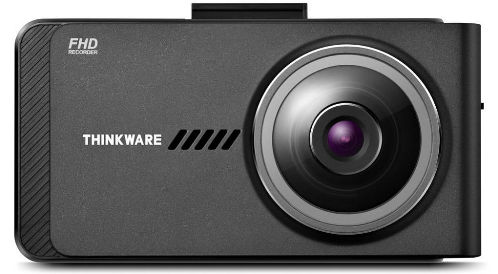 Thinkware Dash Cam X700 Front