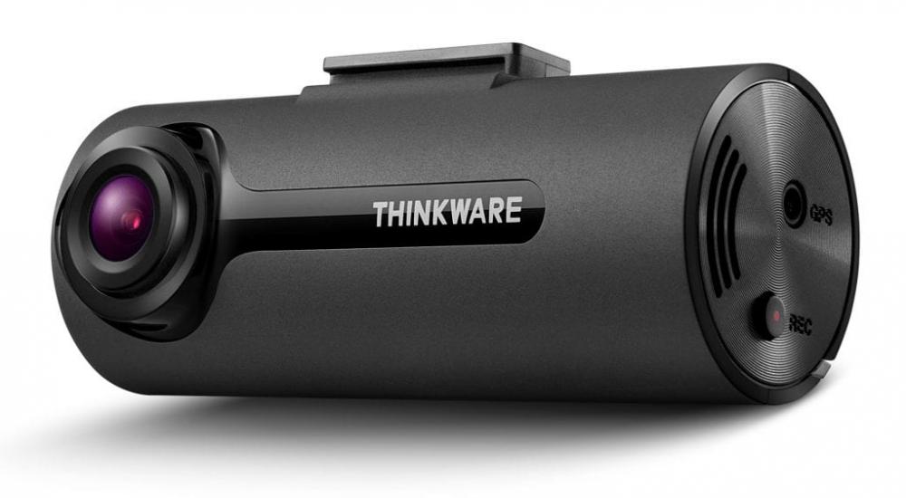 Thinkware F70 Dash Cam Main