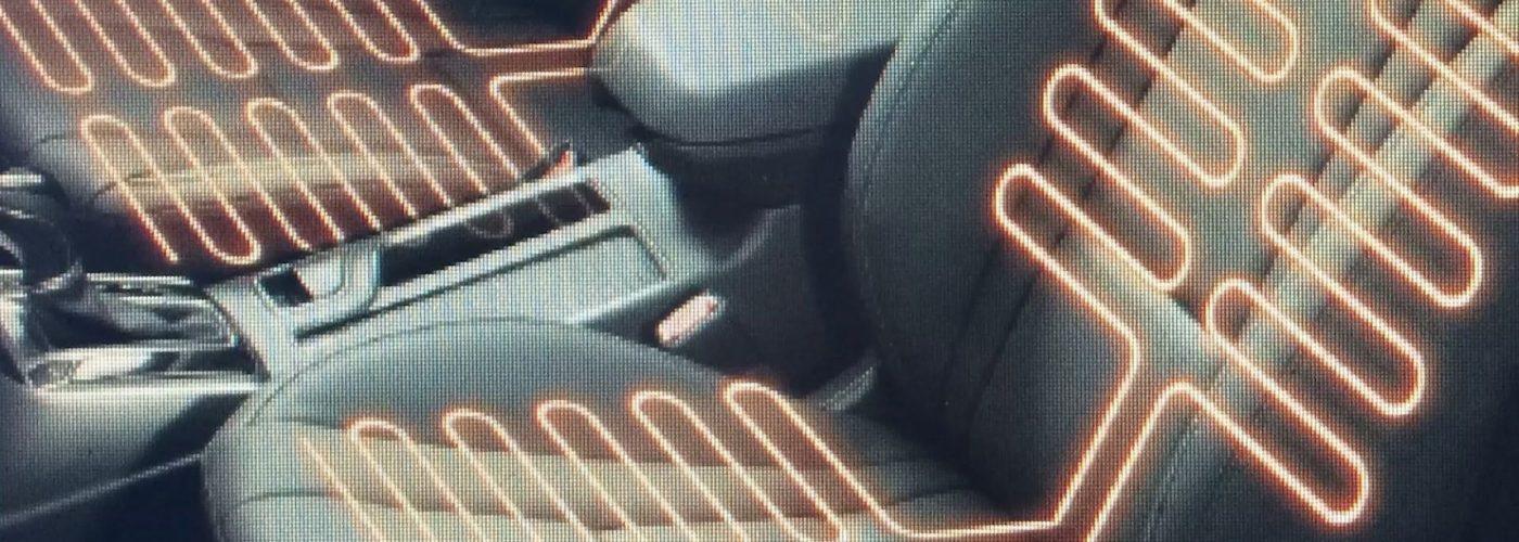 heated-seats-still
