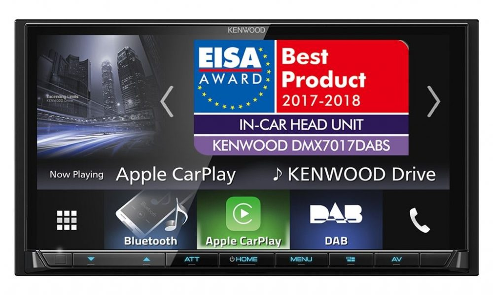 kenwood-dmx7017dabs-full