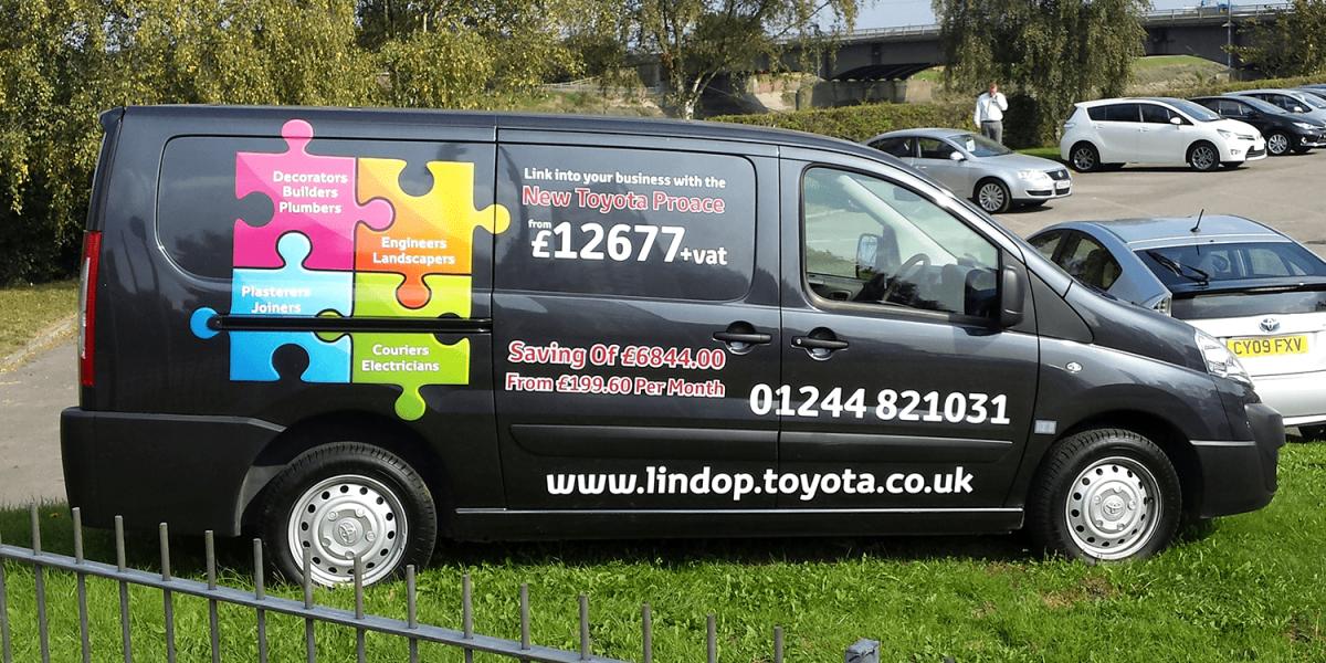 lindop-jigsaw