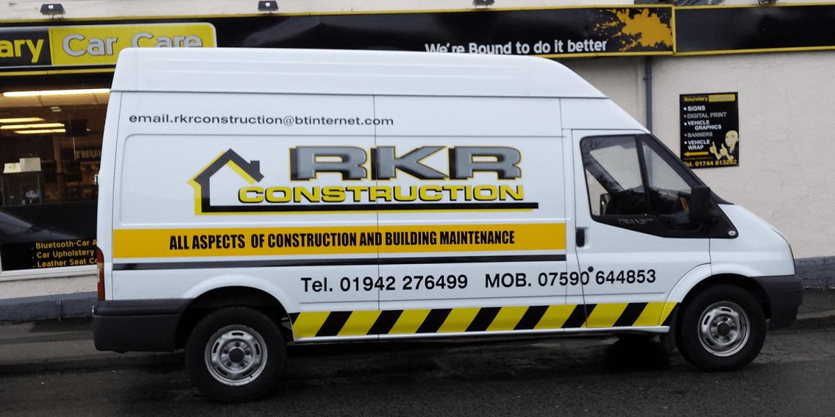 rkr-construction